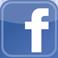 ImageChef Facebook