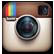 ImageChef Instagram