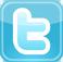 ImageChef Twitter