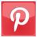 ImageChef Pinterest
