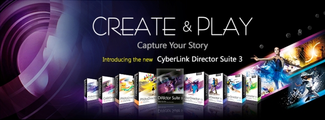 Cyberlink_FB_Banner_NEW_EU